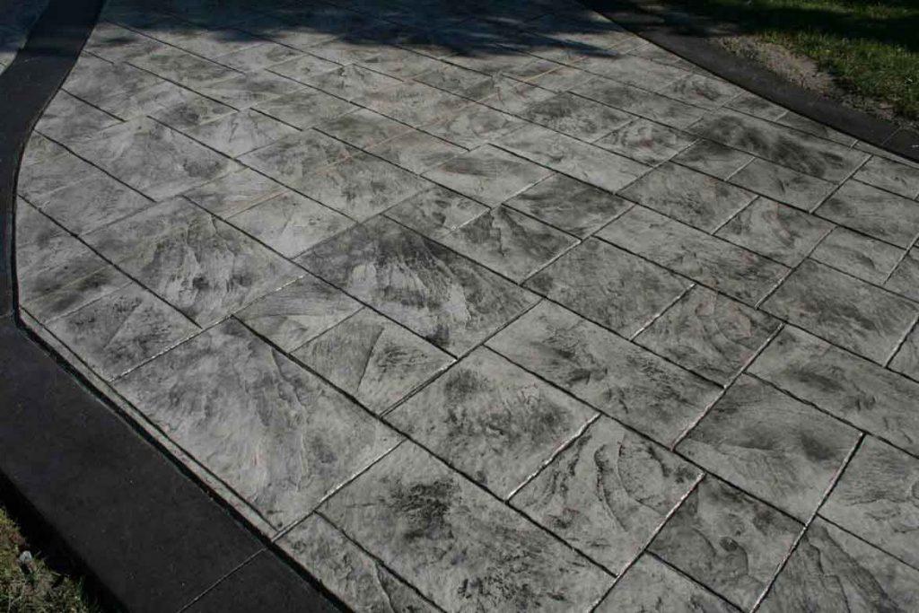 Mengenal Pattern Concrete Untuk Berbagai Bangunan